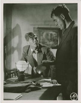 Johansson och Vestman - image 35