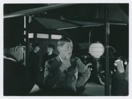 Johansson och Vestman - image 71