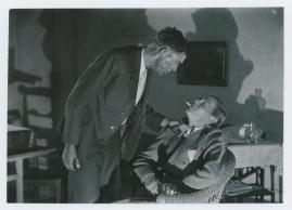 Johansson och Vestman - image 74