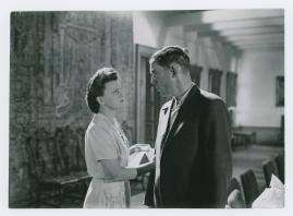 Johansson och Vestman - image 36