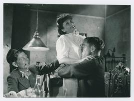 Johansson och Vestman - image 90