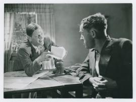 Johansson och Vestman - image 52