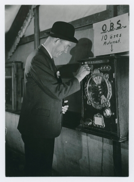 Johansson och Vestman - image 21