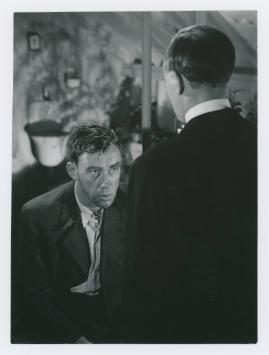 Johansson och Vestman - image 81