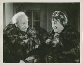 Hjördis Petterson - image 21