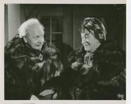 Hjördis Petterson - image 42