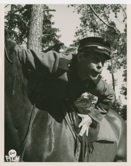 91:an Karlsson - image 5