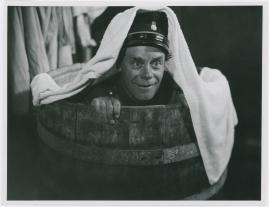 91:an Karlsson - image 16