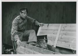 Holger Höglund - image 36