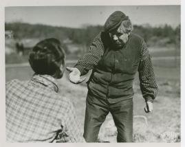 Adolf Jahr - image 27