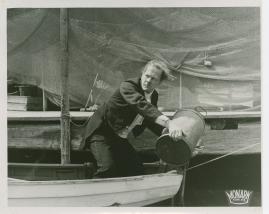 John Elfström - image 90