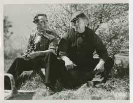 Adolf Jahr - image 92