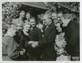 Adolf Jahr - image 29