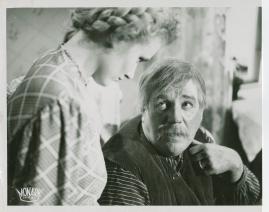 Adolf Jahr - image 41