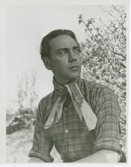 Sven Magnusson - image 8