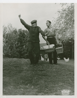 Adolf Jahr - image 94
