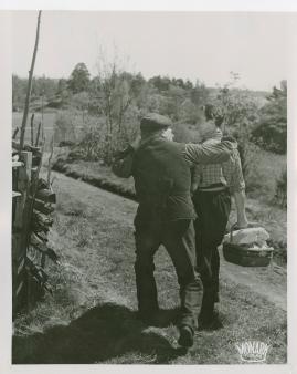 Adolf Jahr - image 68