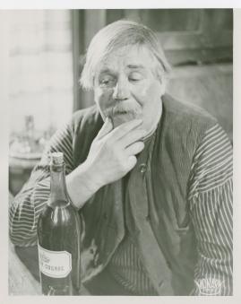 Adolf Jahr - image 135