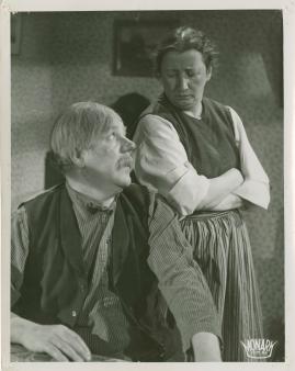 Adolf Jahr - image 31