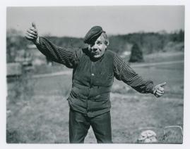 Adolf Jahr - image 137