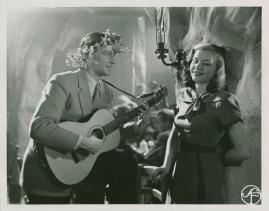 Alf Kjellin - image 196