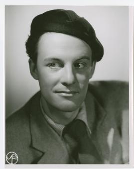 Alf Kjellin - image 13