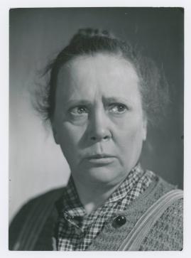 Anna-Lisa Baude - image 2