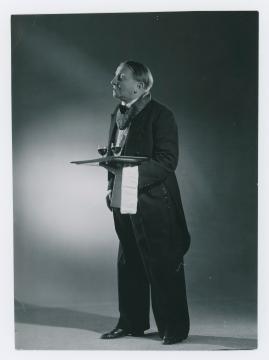 "Wiktor ""Kulörten"" Andersson - image 6"