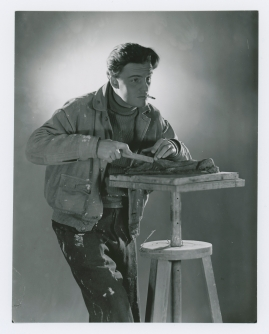 Alf Kjellin - image 139