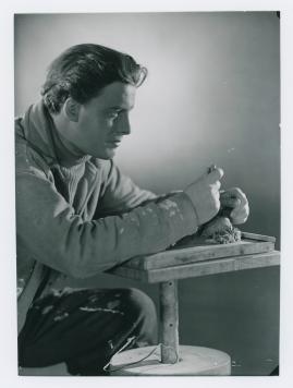 Alf Kjellin - image 17