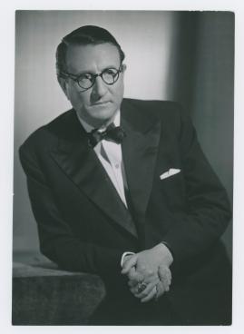 Georg Funkquist - image 39