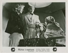 Hasse Ekman - image 2
