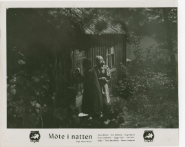 Hasse Ekman - image 3