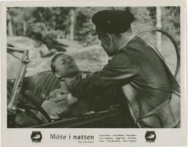 Hasse Ekman - image 164