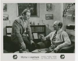 Ulf Palme - image 45