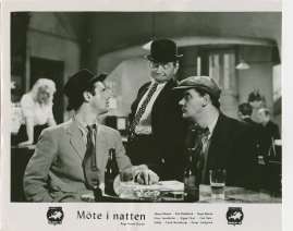 "Wiktor ""Kulörten"" Andersson - image 5"