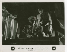 Möte i natten - image 51