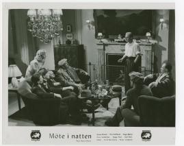 Hasse Ekman - image 130