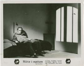 Hasse Ekman - image 166