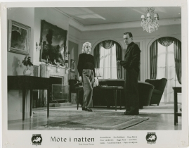 Hasse Ekman - image 131