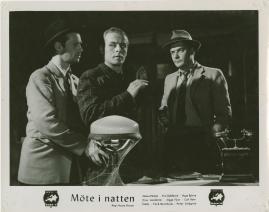 Hasse Ekman - image 167
