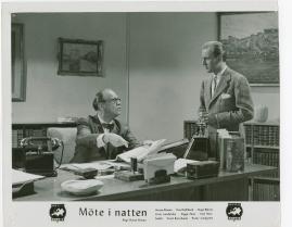 Hasse Ekman - image 5