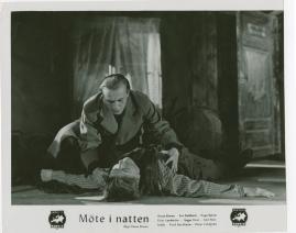 Hasse Ekman - image 76