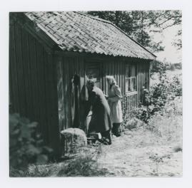 Hasse Ekman - image 77