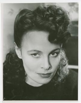 Ingrid Backlin - image 25