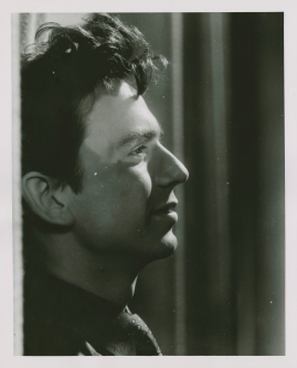 Stig Olin - image 2