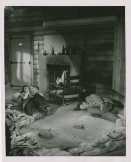 Rötägg - image 8