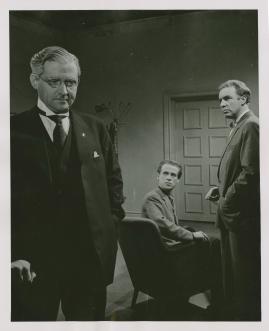 Arnold Sjöstrand - image 10