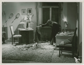 Rötägg - image 46