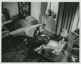 Stig Olin - image 83